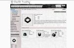 choatic_trading